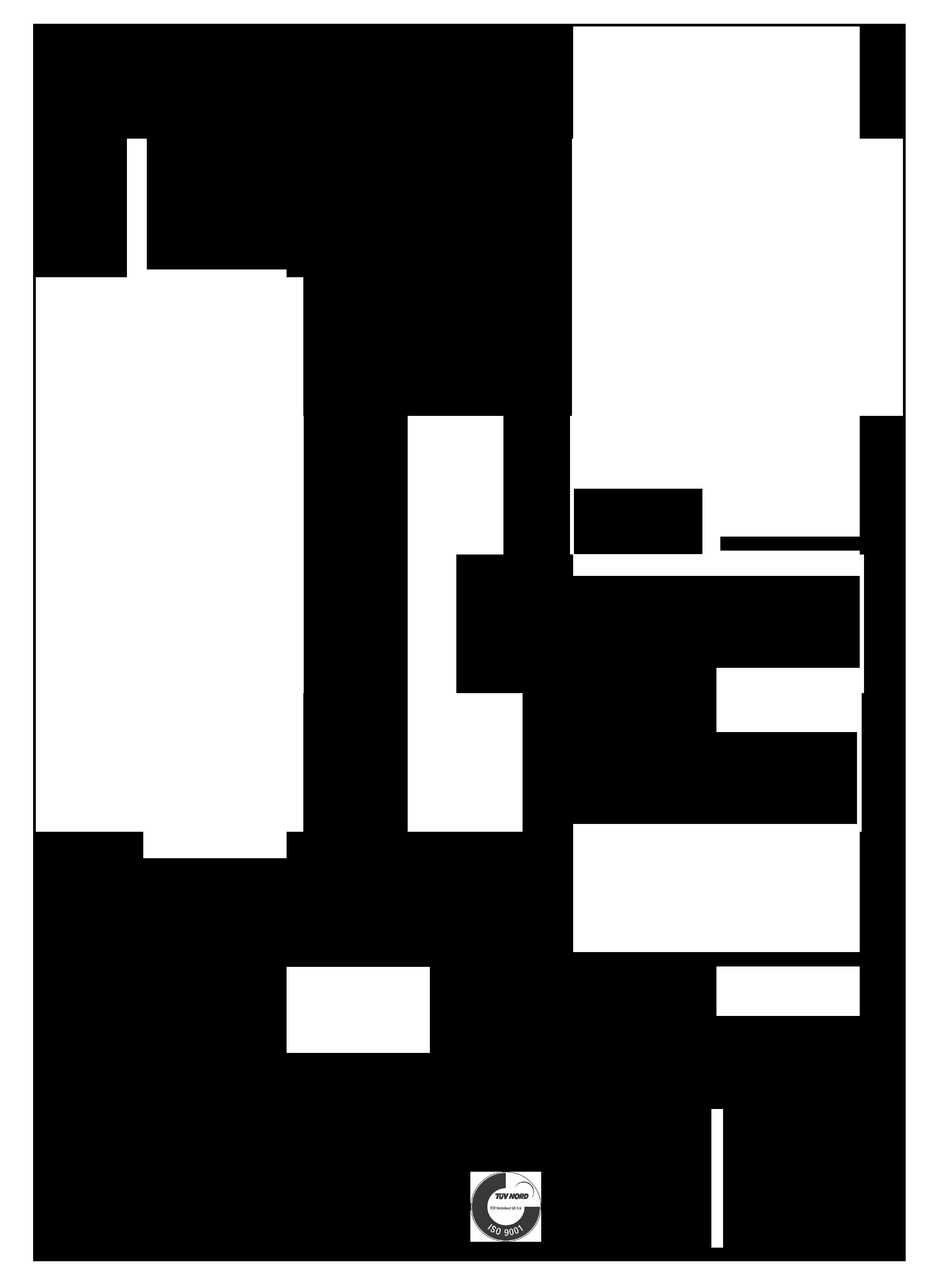 KC2039-4